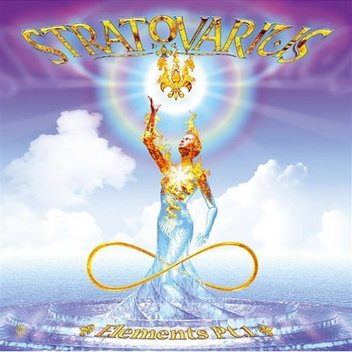 stratovarius-elements-pt1_500