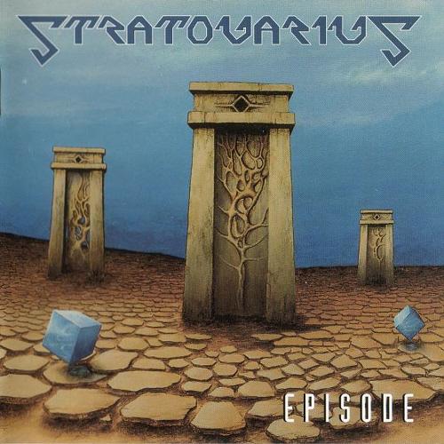 stratovarius-episode_500