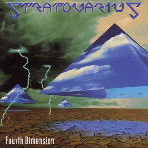 stratovarius-fourth-dimension_500