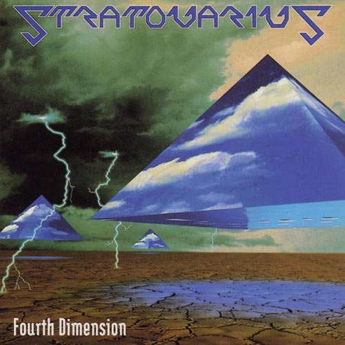 stratovarius-fourth-dimension_500