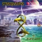 stratovarius-infinite_500