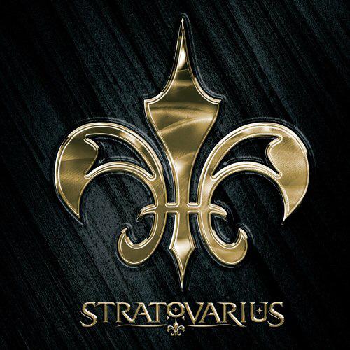 stratovarius-stratovarius_500