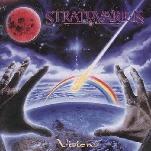 stratovarius-visions_500