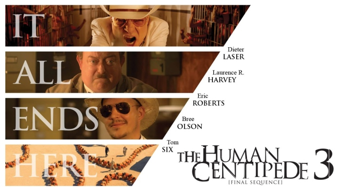 the-human-centipede-3_00