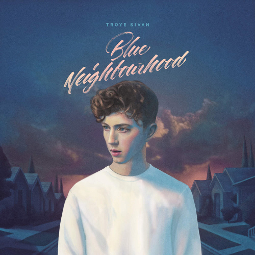 troye-sivan-blue-neighbourhood_500