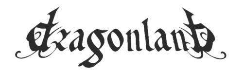 dragonland-band-sweetlogo_500