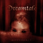 dreamtale-difference_500