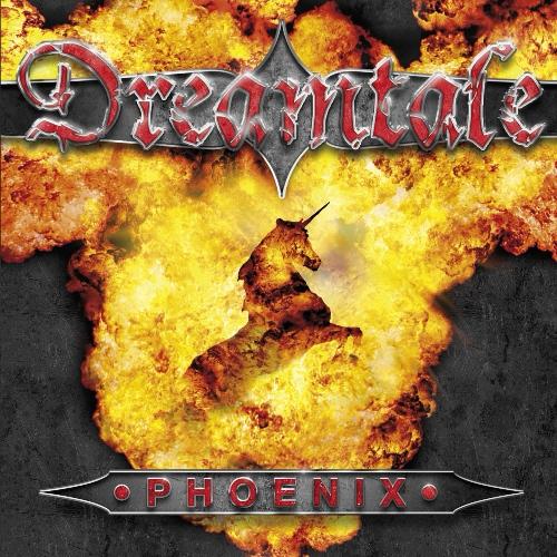 dreamtale-phoenix_500