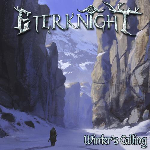 eterknight-winters-calling_500
