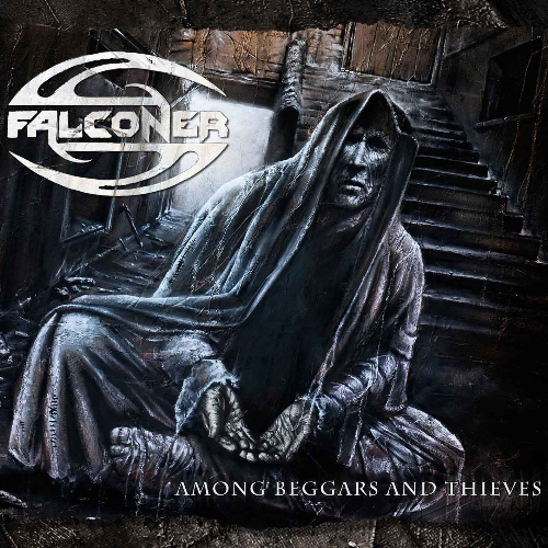 falconer-among-beggars-and-thieves_500