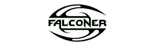 falconer-band-sweetlogo_500