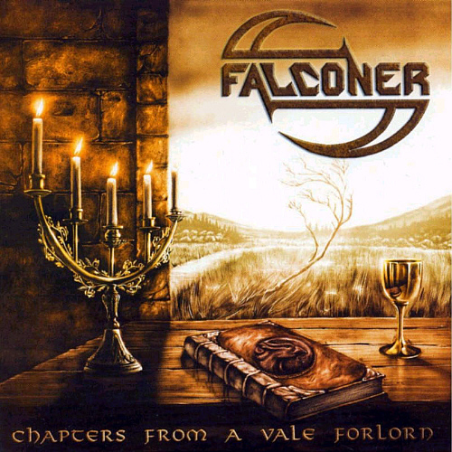 falconer-chapters-from-a-vale-forlorn_500