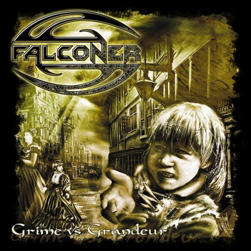 falconer-grime-vs-grandeur_500