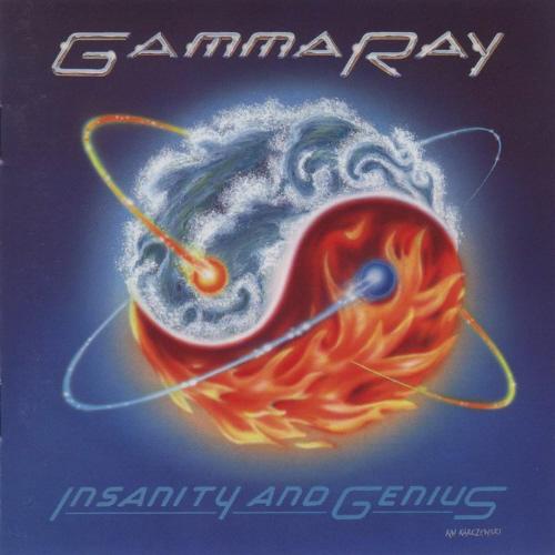 gamma-ray-insanity-and-genius_500