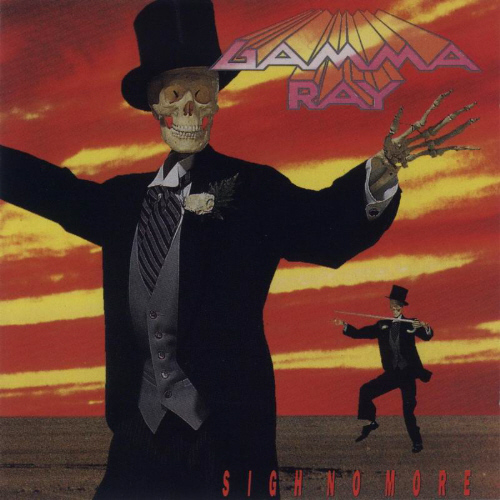 gamma-ray-sigh-no-more_500