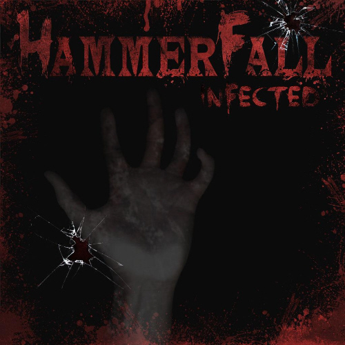 hammerfall-infected_500