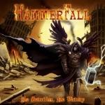 hammerfall-no-sacrifice-no-victory_500