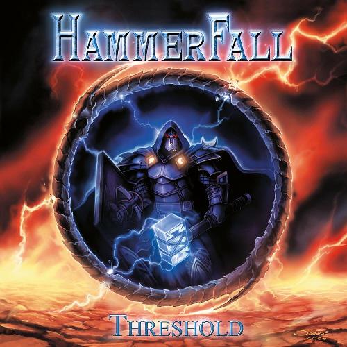 hammerfall-treshold_500