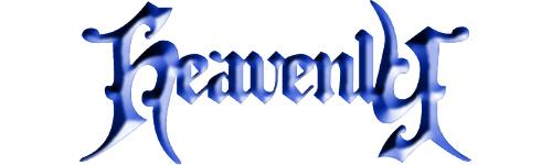 heavenly-band-sweetlogo_500