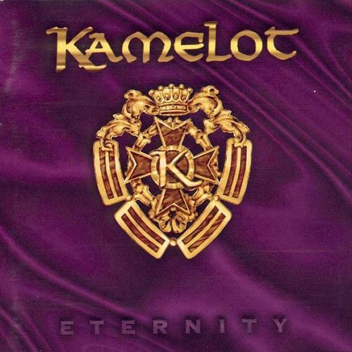 kamelot-eternity_500