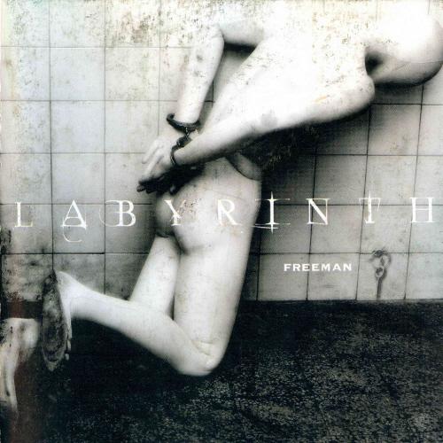 labyrinth-freeman_500