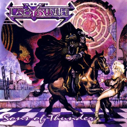 labyrinth-sons-of-thunder_500