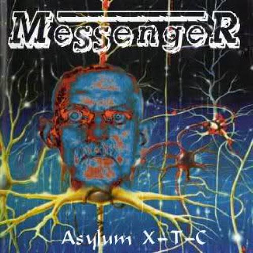 messenger-asylum-xtc_500