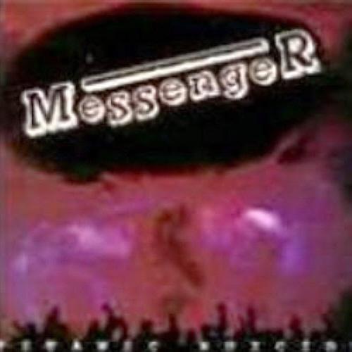 messenger-titanic-suicide_500