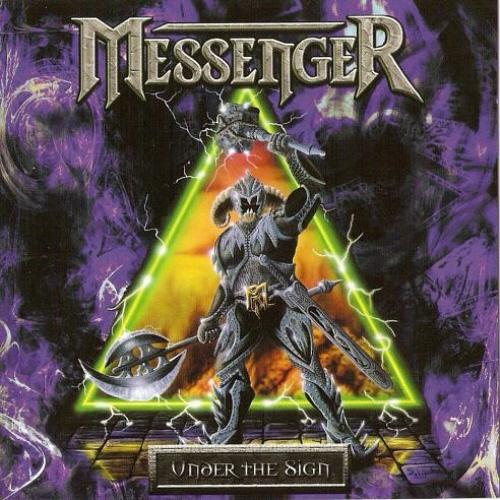 messenger-under-the-sign_500