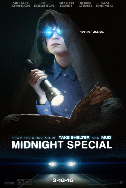 midnight-special_500