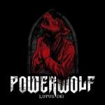 powerwolf-lupus-dei_500