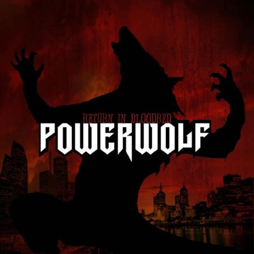 powerwolf-return-in-bloodred_500