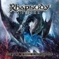 rhapsody-of-fire-into-the-legend_500