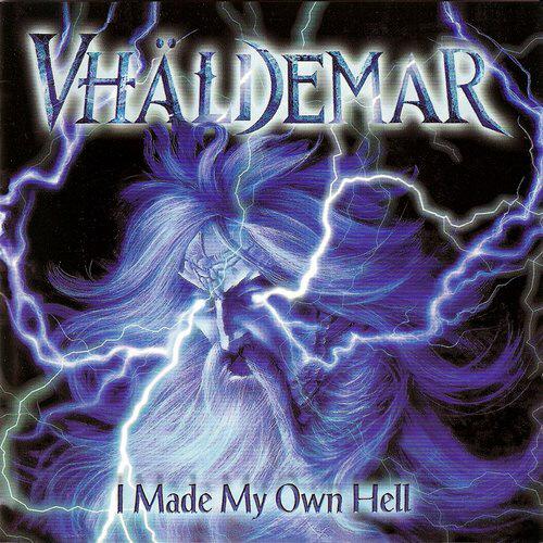 vhaldemar-i-made-my-own-hell_500