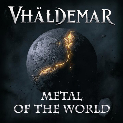 vhaldemar-metal-of-the-world_500