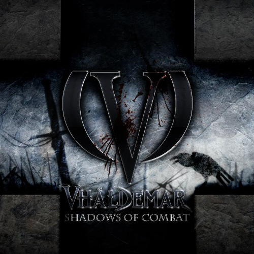vhaldemar-shadows-of-combat_500