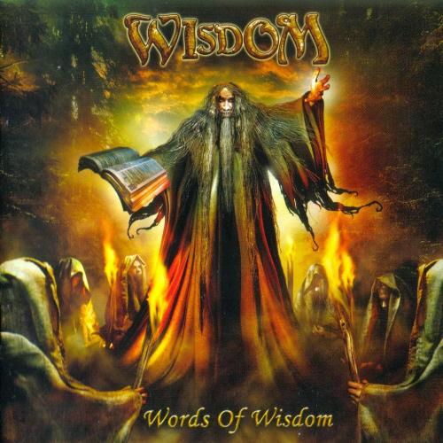 wisdom-words-of-wisdom_500