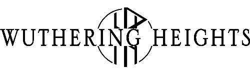 wutheringheights-band-sweetlogo_500