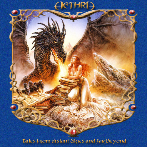 aethra-tales-from-distant-skies_500