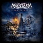 avantasia-ghostlights_500