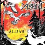 dalriada-aldas_500