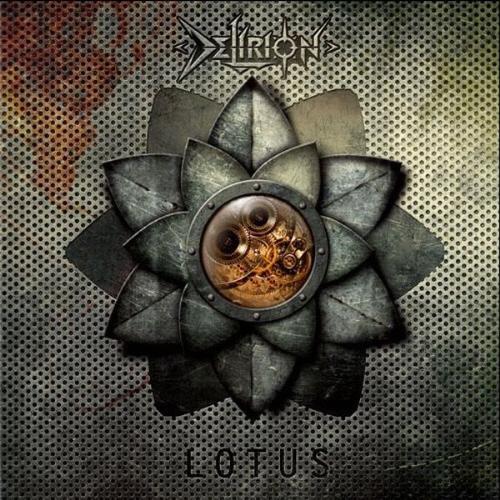 delirion-lotus_500
