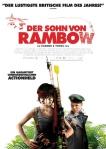 der-sohn-von-rambow_500