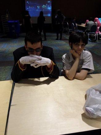 g_anime_2016___evangelion___disfunctinal_family_by_n_sharp-d9pjv3z