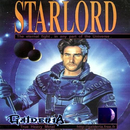 galderia-the-starlord_500