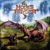 hopes-of-freedom-hof_500