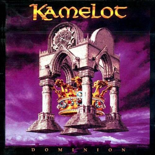 kamelot-dominion_500