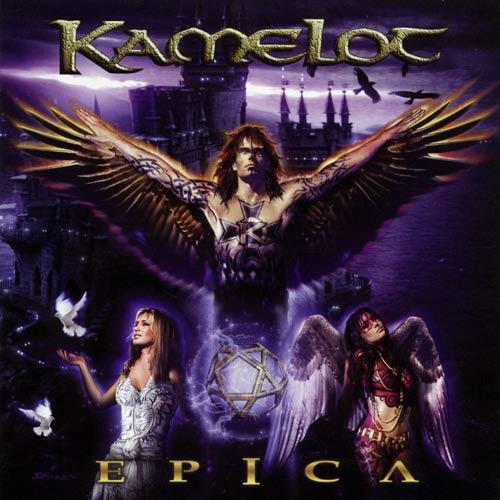 kamelot-epica_500