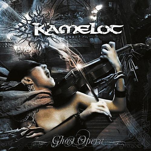 kamelot-ghost-opera_500