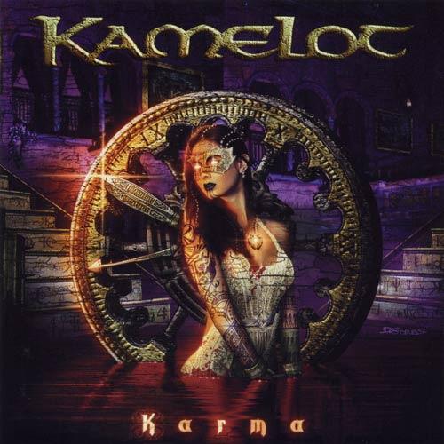 kamelot-karma_500